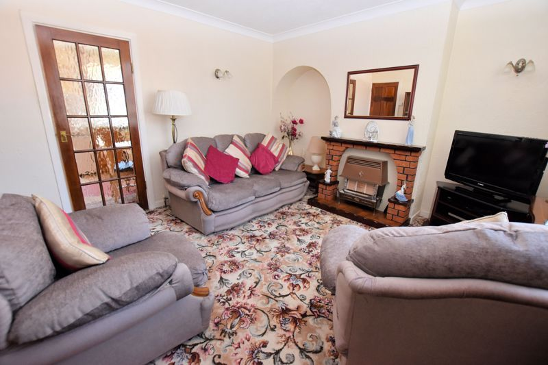 3 bed house for sale in Edmonds Road  - Property Image 8
