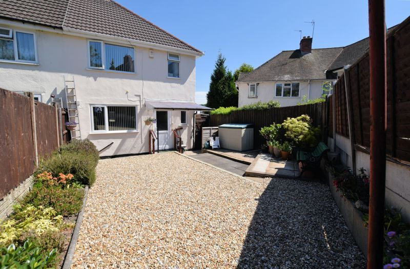 3 bed house for sale in Edmonds Road 10