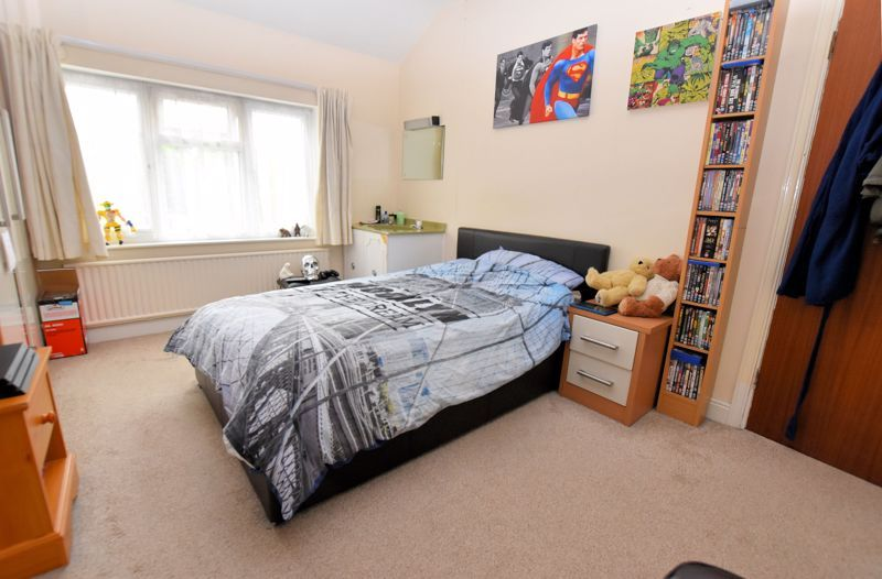 4 bed house for sale in Stoney Lane  - Property Image 16