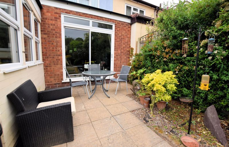 4 bed house for sale in Stoney Lane 20