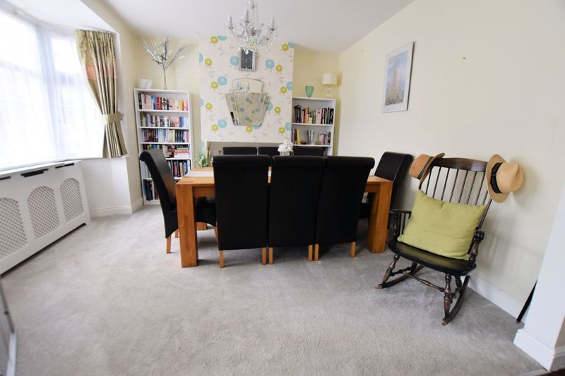 4 bed house for sale in Stoney Lane  - Property Image 8