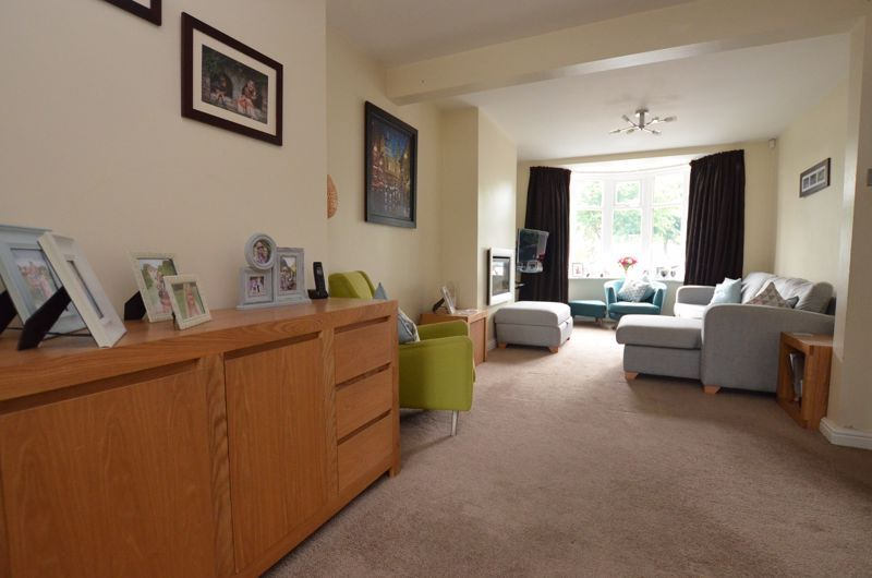 3 bed house for sale in Ridgacre Road 11