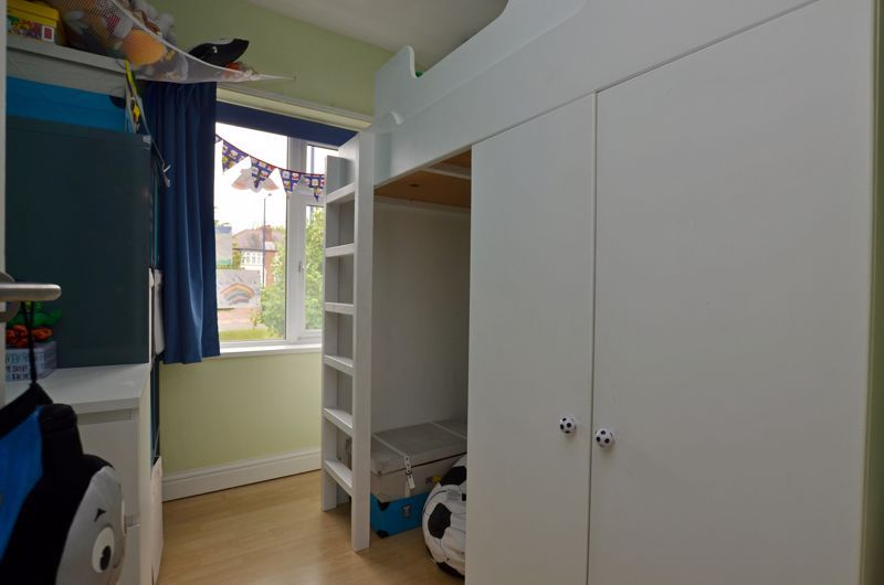 3 bed house for sale in Ridgacre Road 12