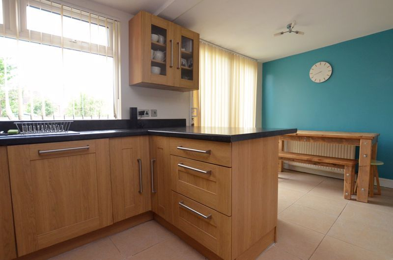 3 bed house for sale in Ridgacre Road  - Property Image 14