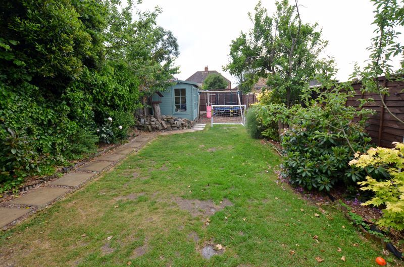 3 bed house for sale in Ridgacre Road  - Property Image 16