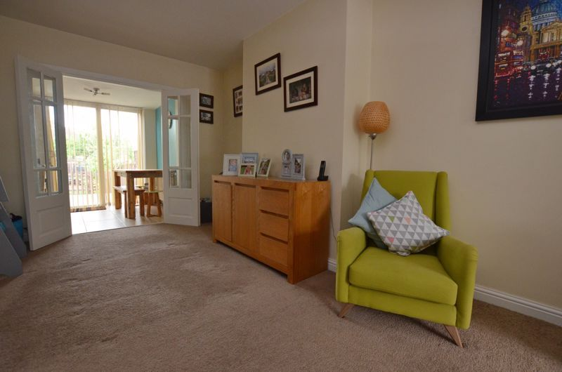3 bed house for sale in Ridgacre Road  - Property Image 3