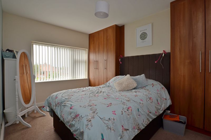 3 bed house for sale in Ridgacre Road 5