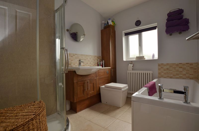 3 bed house for sale in Ridgacre Road  - Property Image 7
