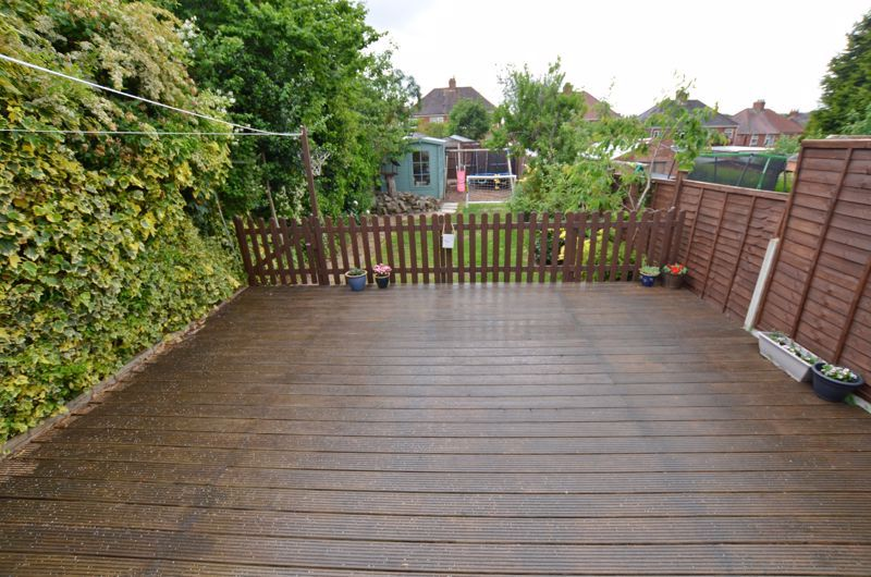 3 bed house for sale in Ridgacre Road 8