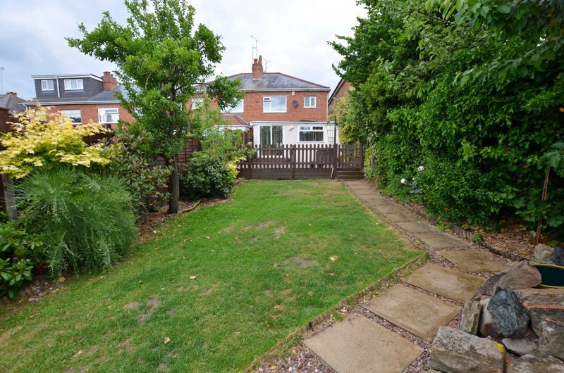 3 bed house for sale in Ridgacre Road  - Property Image 9