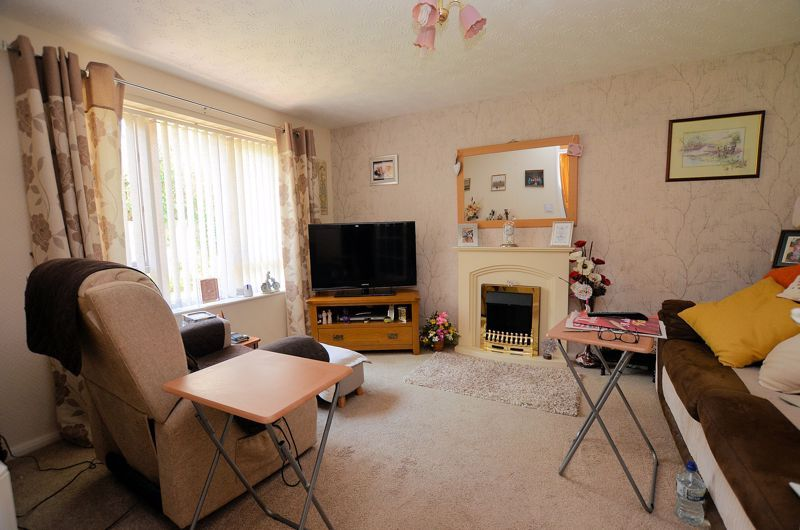 2 bed flat for sale in Hagley Road West  - Property Image 2