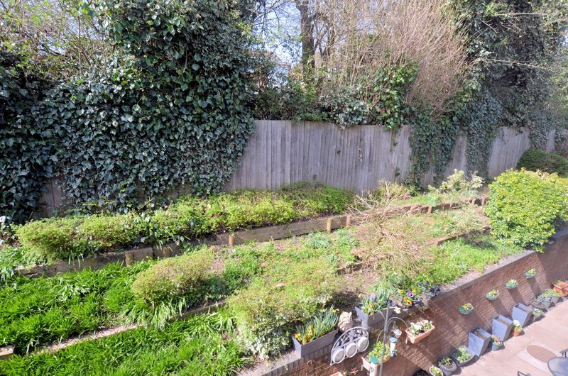 2 bed flat for sale in Hagley Road West  - Property Image 11