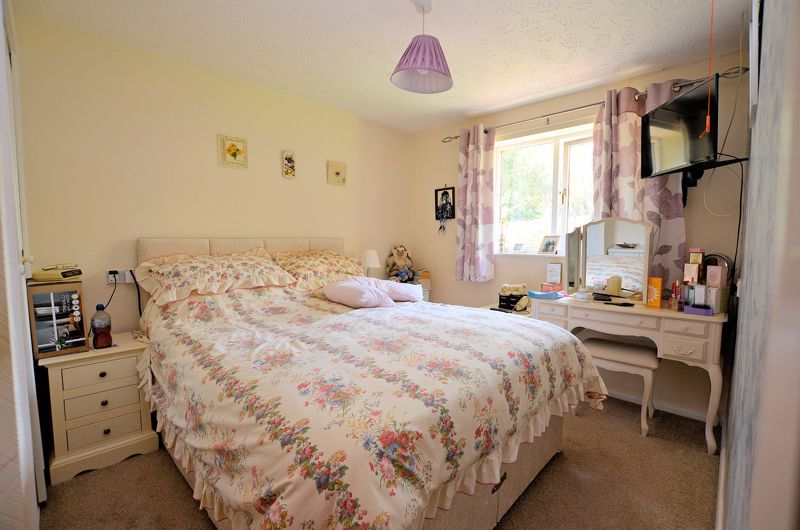 2 bed flat for sale in Hagley Road West  - Property Image 4