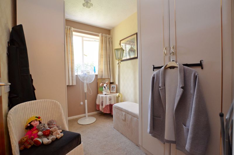 2 bed flat for sale in Hagley Road West  - Property Image 6