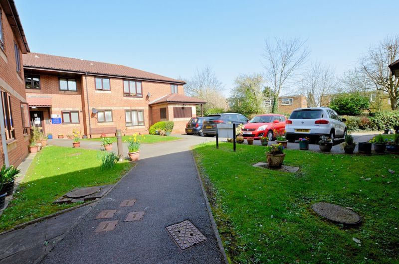2 bed flat for sale in Hagley Road West  - Property Image 9