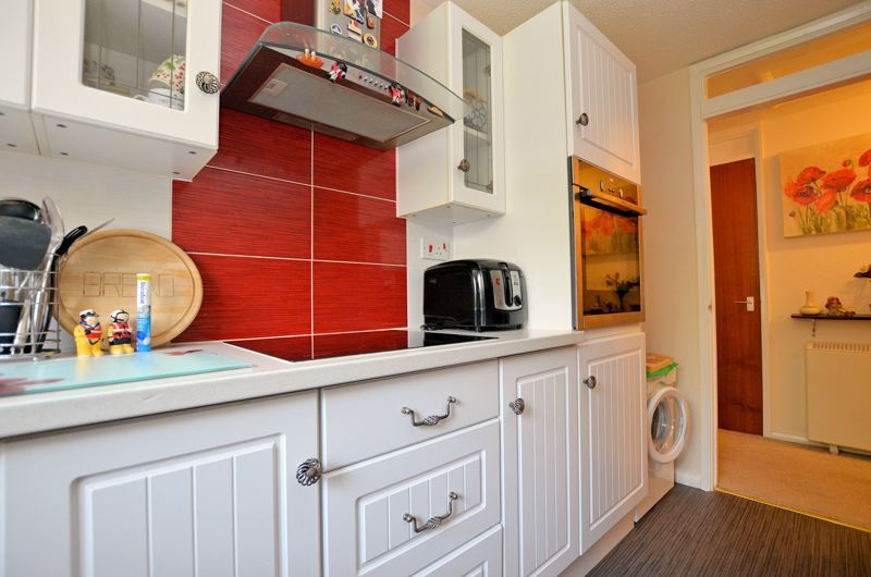 2 bed flat for sale in Hagley Road West  - Property Image 10