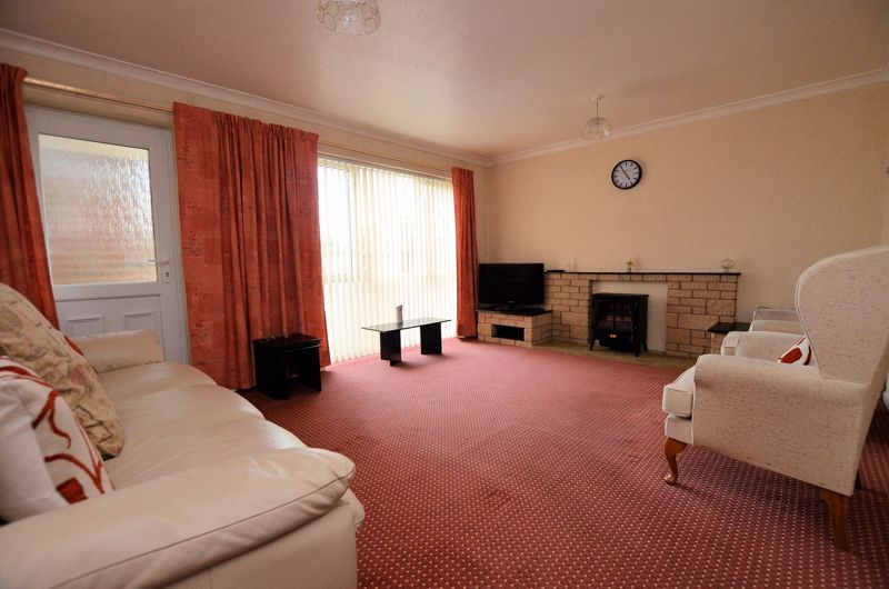 3 bed house for sale in Malpas Drive  - Property Image 2