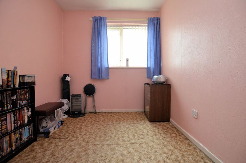 3 bed house for sale in Malpas Drive  - Property Image 12