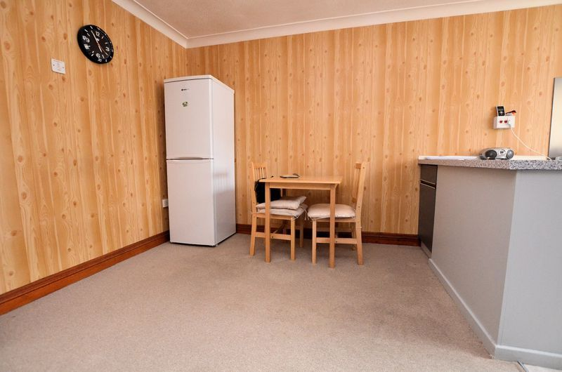 3 bed house for sale in Malpas Drive 13