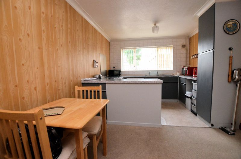 3 bed house for sale in Malpas Drive  - Property Image 3