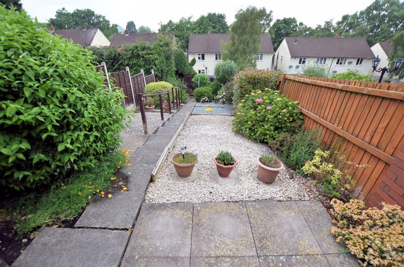 3 bed house for sale in Malpas Drive 4