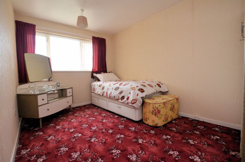 3 bed house for sale in Malpas Drive 6