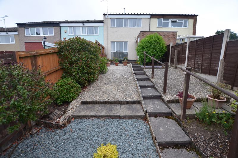 3 bed house for sale in Malpas Drive 10