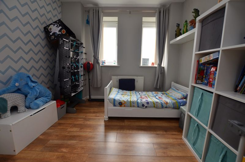 2 bed flat for sale in Bristnall Hall Road 6