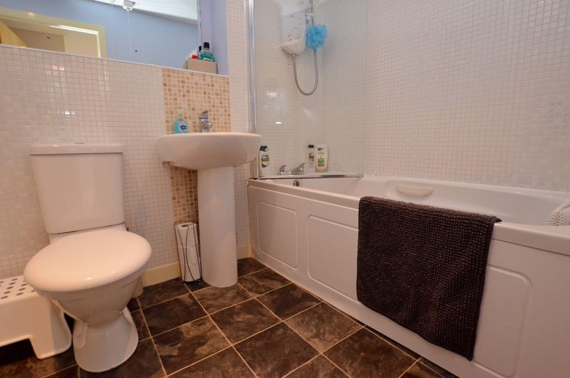 2 bed flat for sale in Bristnall Hall Road  - Property Image 7