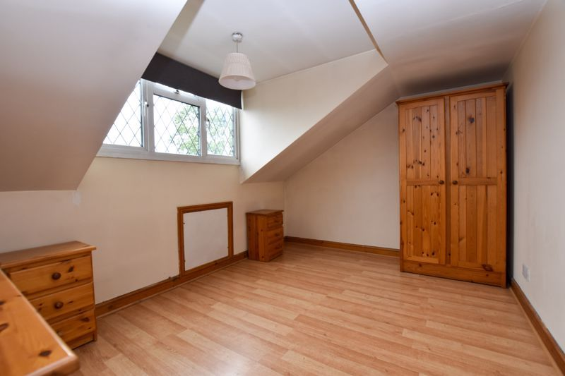 4 bed house for sale in Pound Road  - Property Image 12