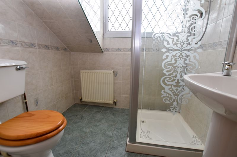 4 bed house for sale in Pound Road  - Property Image 13