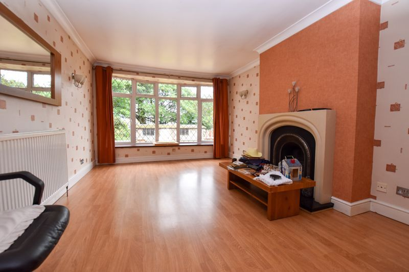 4 bed house for sale in Pound Road 4