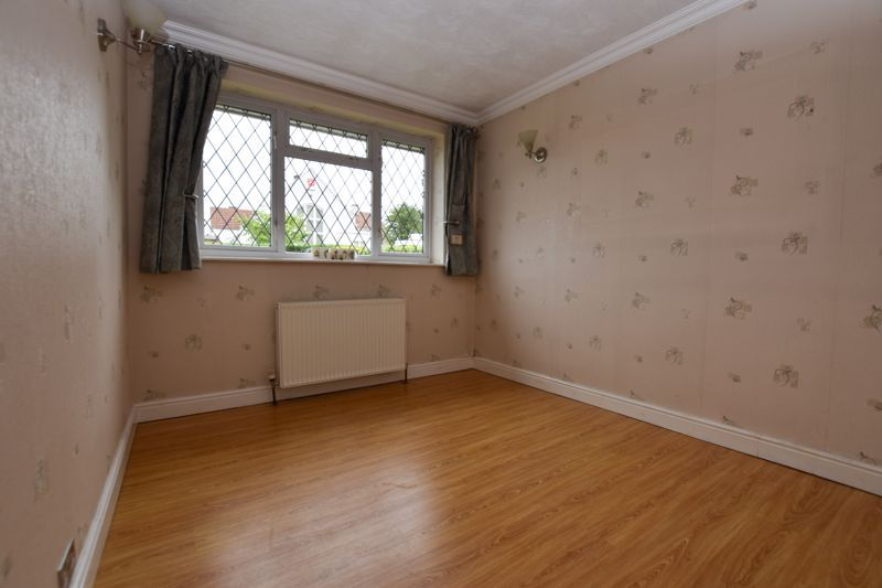 4 bed house for sale in Pound Road 6