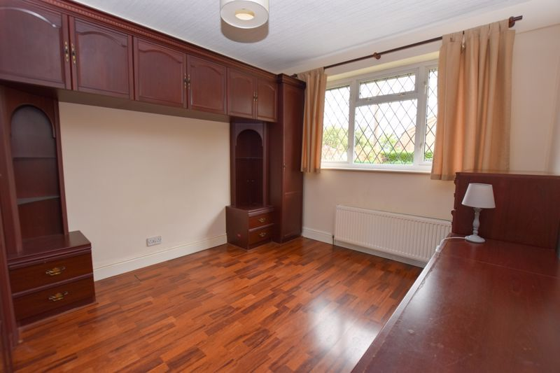 4 bed house for sale in Pound Road 7