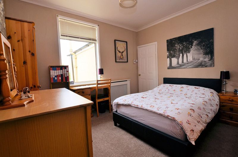 2 bed house for sale in Loxley Road  - Property Image 7