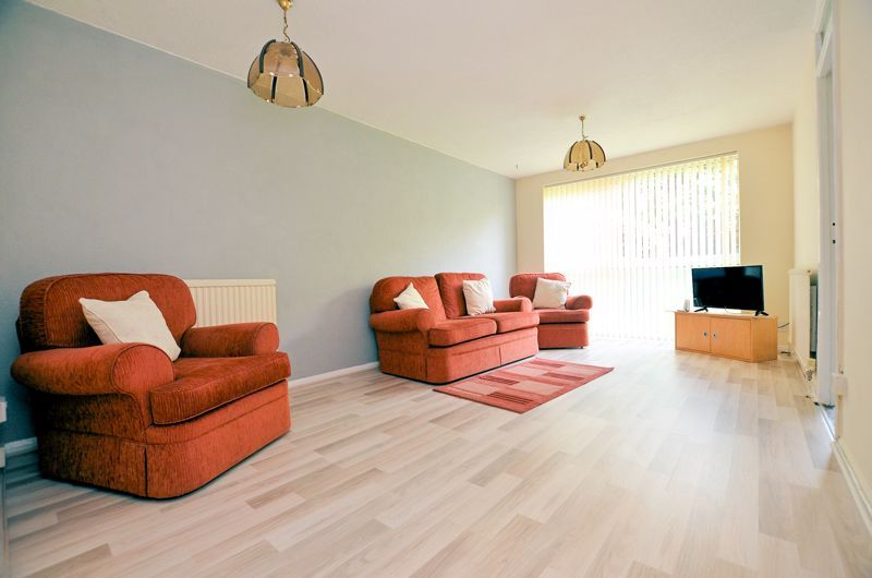 2 bed flat to rent in 291 Hagley Road 2