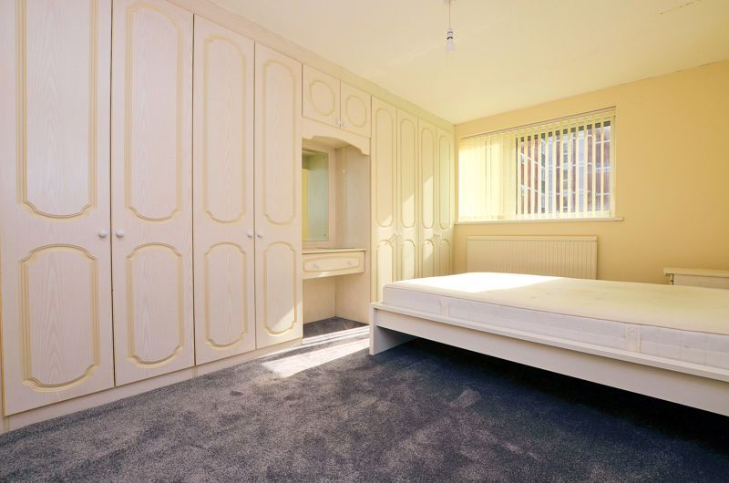 2 bed flat to rent in 291 Hagley Road  - Property Image 3