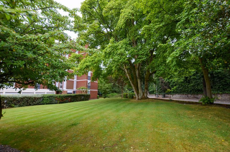 2 bed flat to rent in 291 Hagley Road 4