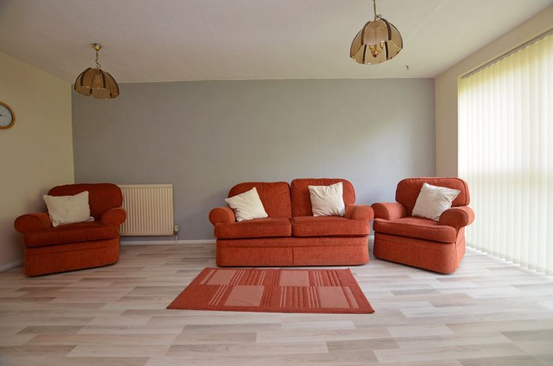 2 bed flat to rent in 291 Hagley Road  - Property Image 8