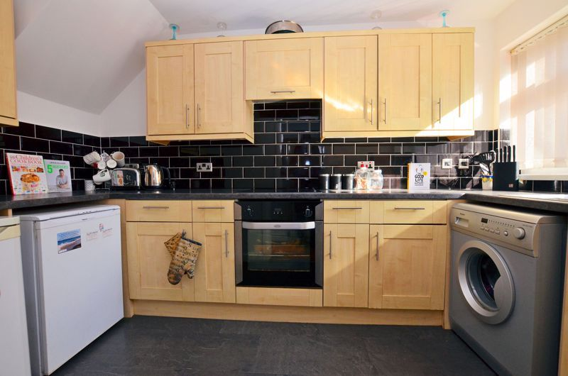 3 bed house for sale in Bissell Street  - Property Image 11