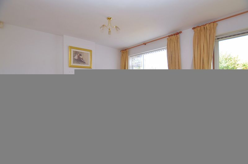 3 bed house for sale in Bissell Street  - Property Image 12