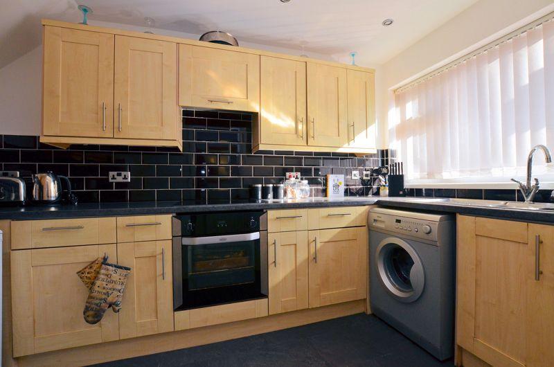 3 bed house for sale in Bissell Street 3