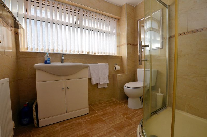 3 bed house for sale in Bissell Street 4