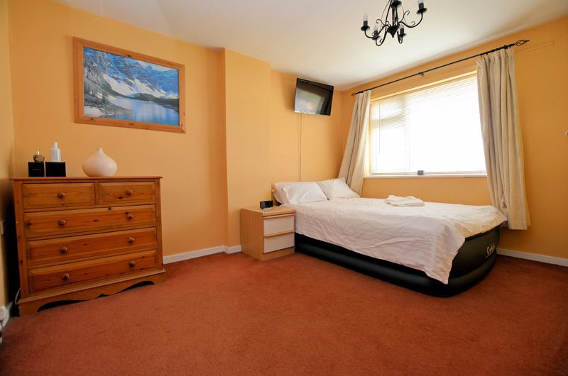 3 bed house for sale in Bissell Street  - Property Image 5