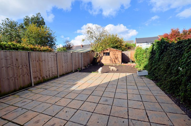 3 bed house for sale in Bissell Street  - Property Image 7