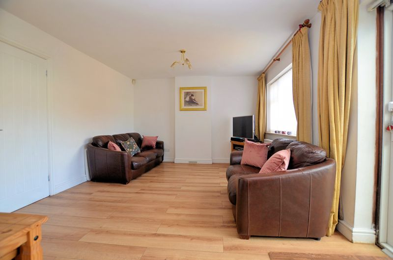 3 bed house for sale in Bissell Street  - Property Image 9