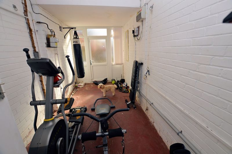 3 bed house for sale in Bissell Street  - Property Image 10