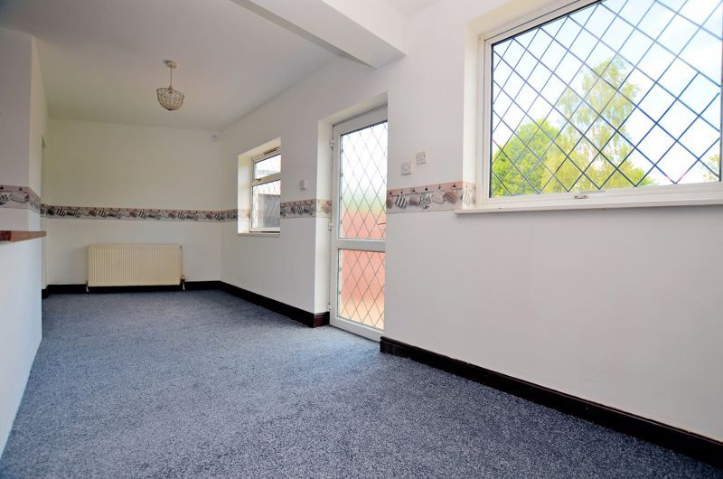 4 bed house for sale in Newlands Drive  - Property Image 12
