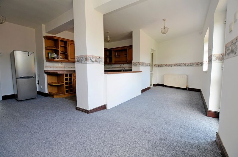 4 bed house for sale in Newlands Drive  - Property Image 13