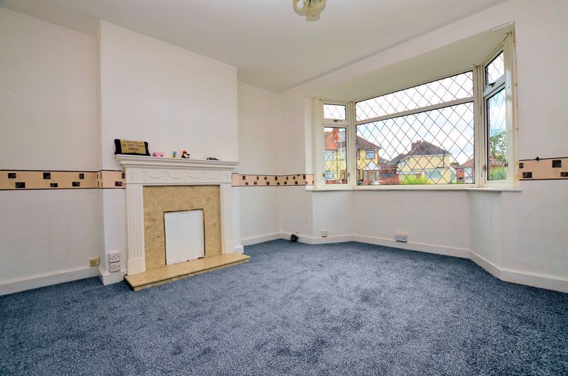 4 bed house for sale in Newlands Drive 10